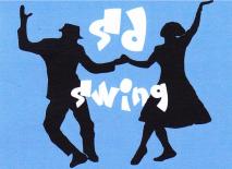 sdswing