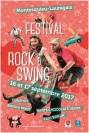 FESTIVAL ROCK &SWING!